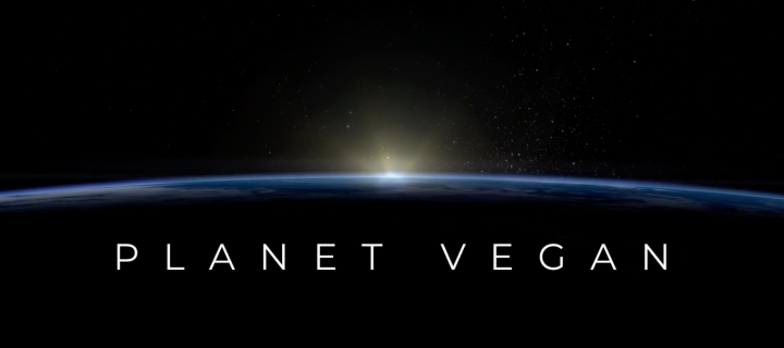 Planet Vegan Documentary