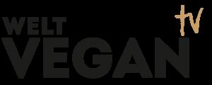 Weltveganmagazin.tv informiert über veganes Leben