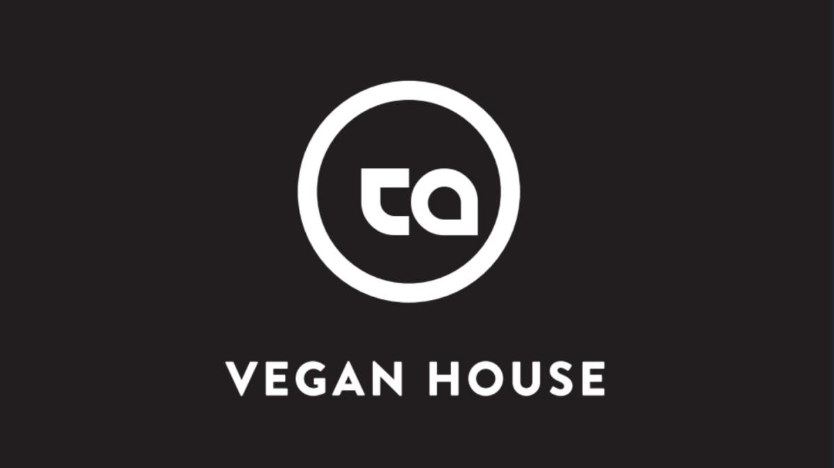 TA Vegan House – the future of smart plant based restaurants