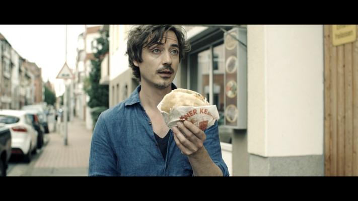 Los Veganeros – lässt diese dramödische Filmreihe die Menschen aufwachen?