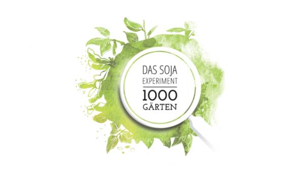 Das Soja Experiment - 1000 Gärten - Weltvegan.tv ...
