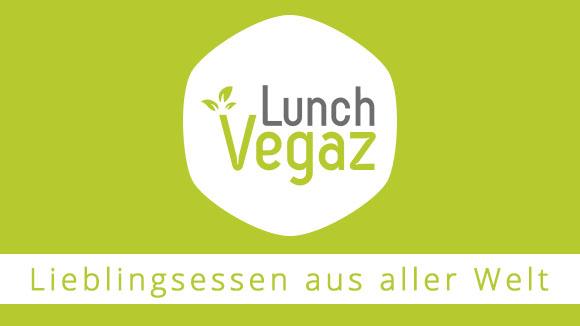 Lunch Vegaz – Die Vegane Alternative zu Fastfood