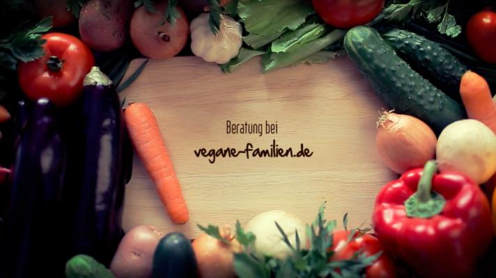Vegane Schwangerschafts- und Familienberatung  aktualisiert 05.05.2021